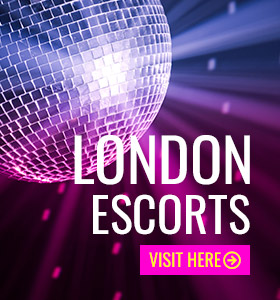 Escorts London